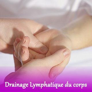 massage a domicile saint Molf 44350