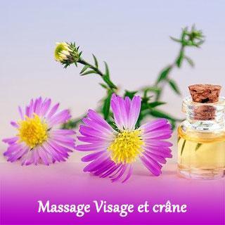 Massage-Visage-et-crâne