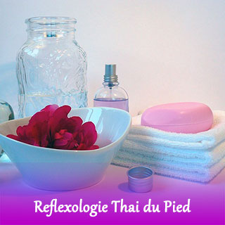 Reflexologie-Thai-du-Pied