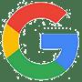 logo-google-1