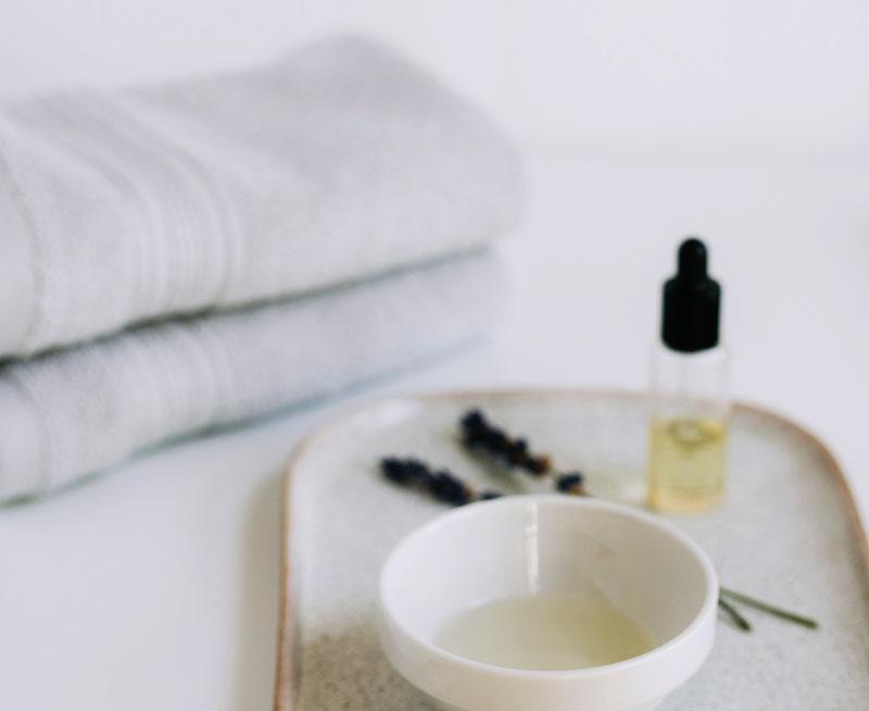 Massage a domicile Guérande 44350
